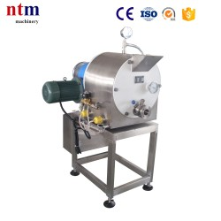 Chocolate conche /conching machine-40kg