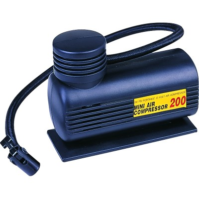 250psi air compressor PRC605