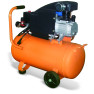 Electrical Direct Driven Air Compressor DO42KY-24