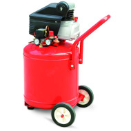 Electrical Direct Driven Air Compressor DO47FL-20G