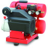 Electrical Direct Driven Air Compressor DO47FL-4G