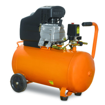 Electrical Direct Driven Air Compressor DO47BM-50