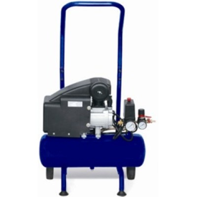 Electrical Direct Driven Air Compressor DO42KY-12F