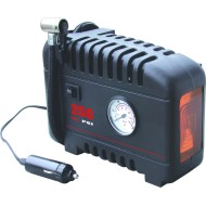 250psi air compressor PRC642