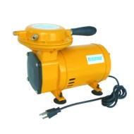 AC Mini Air Compressor DH09A
