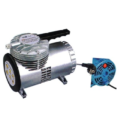 AC Mini Air Compressor DH06