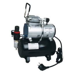 AC Mini Air Compressor DH189