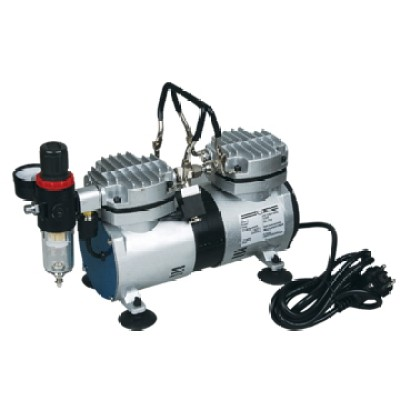 AC Mini Air Compressor DH19