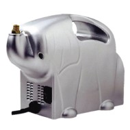 AC Mini Air Compressor DH16