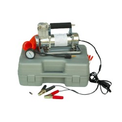 DC Mini Air Compressor PMAC005