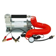 DC Mini Air Compressor PMAC007