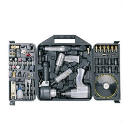 Pneumatic Tools Kit WT-801