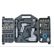 Pneumatic Tools Kit WT-804