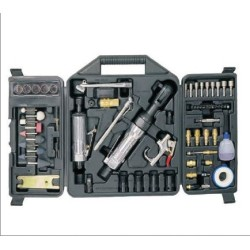 Pneumatic Tools Kit WT-809