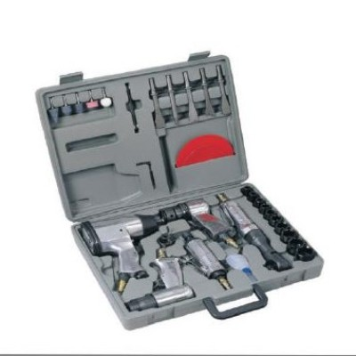 Pneumatic Tools Kit WT-813