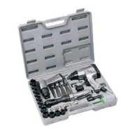 Pneumatic Tools Kit WT-814