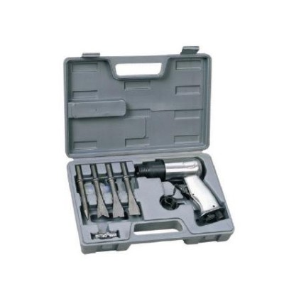 Pneumatic Tools Kit WT-1060K