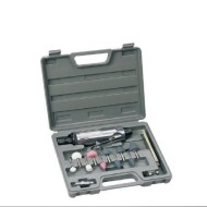 Pneumatic Tools Kit WT-3203K