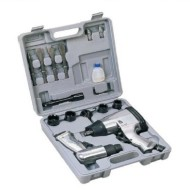 Pneumatic Tools Kit WT-5200