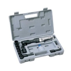 Pneumatic Tools Kit WT-5202K