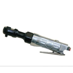 Pneumatic Tools Kit WT-5203