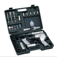 Pneumatic Tools Kit WT-5513