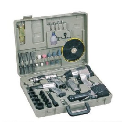 Pneumatic Tools Kit WT-55134