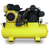 Belt Driven AIr Compressor BWD-110150