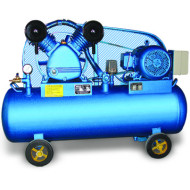 Belt Driven AIr Compressor BLV-55110