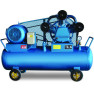 Belt Driven AIr Compressor BLW-55120