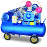 Belt Driven AIr Compressor BLW-100180H