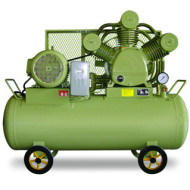Belt Driven AIr Compressor BLW-200300