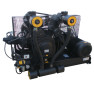 Oil free Air Compressor 83SW-2230 / 83SW-2240