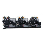 Oil free Air Compressor 3-83SW-2230 / 3-83SW-2240