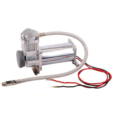 DC Mini Air Compressor PR655B