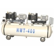 Dental Air Compressor HWT-400