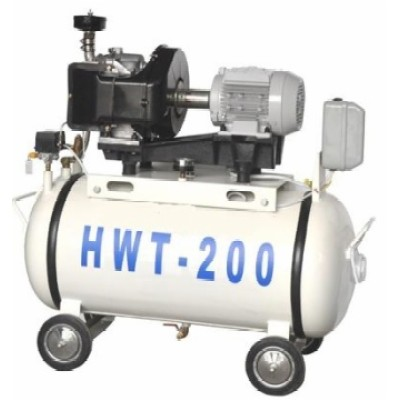 Dental Air Compressor HWT-200