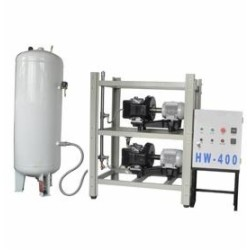 Dental Air Compressor HW-600