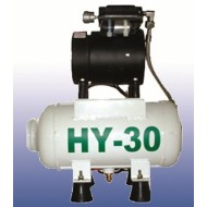 Dental Air Compressor HY-30