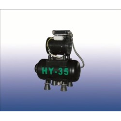 Dental Air Compressor HY-35