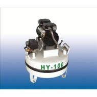 Dental Air Compressor HY-100