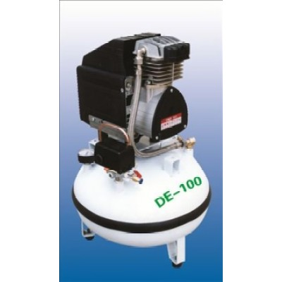 Dental Air Compressor DE-100
