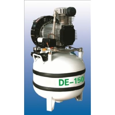 Dental Air Compressor DE-150