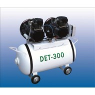 Dental Air Compressor DET-300