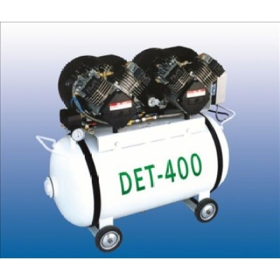 Dental Air Compressor DET-400