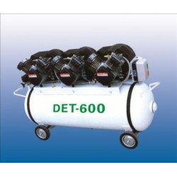 Dental Air Compressor DET-600