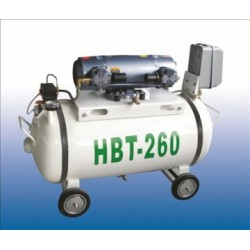 Dental Air Compressor HBT-260