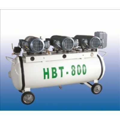 Dental Air Compressor HBT-800