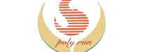 POLY RUN ENTERPRISE CO.,LTD