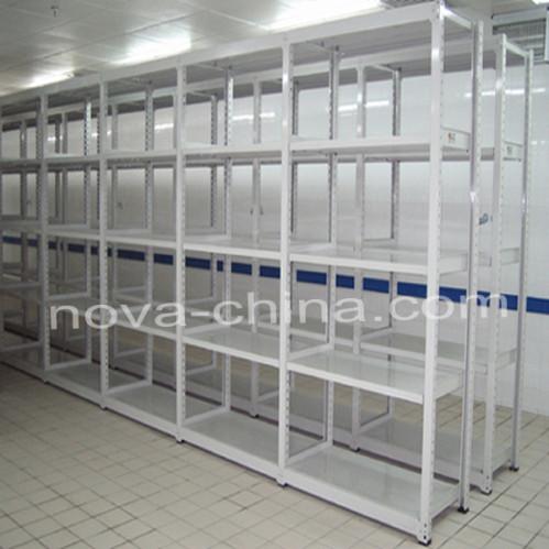 estanterias de resistencia media, estanterias de almacenamiento ...